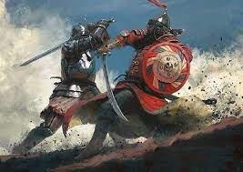 rajput-warrior